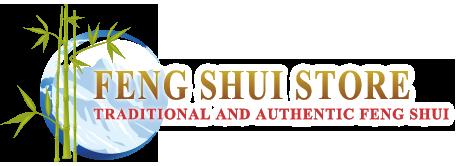 FengShuiStore.com