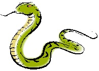 Click here for more details on Snake in 2012
