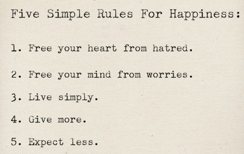 Happiness Quotes Tumblr Unique Happiness Quotes Tumblr Cover Photos Wallpapepr Images In Hinid And