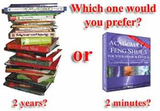 2 years learning or 2 minutes on the click of a button - which one would you prefer?